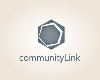 communityLink_v1
