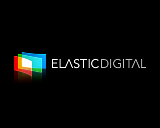 Elastic Digital