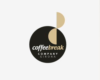 Coffe Break company (2)
