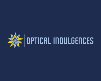 OPTICAL INDULGENCES
