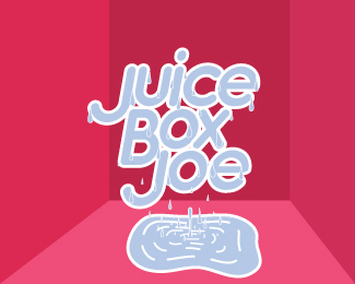 Juice Box Joe