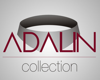 adalin collection