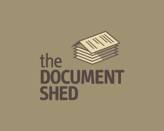 The Document Shed