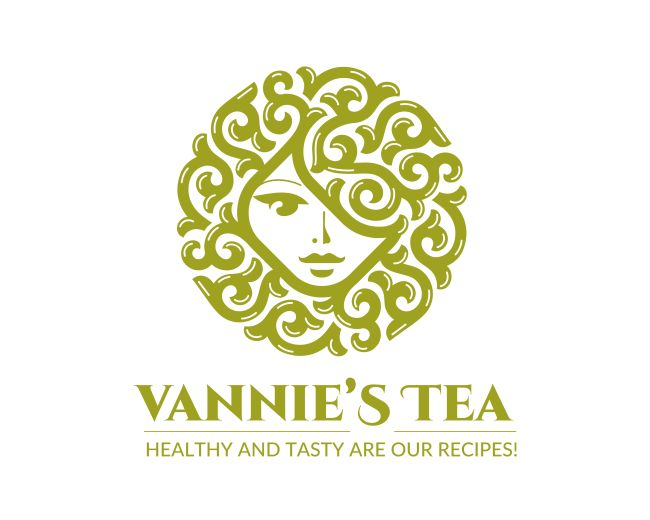 Vannie's Tea