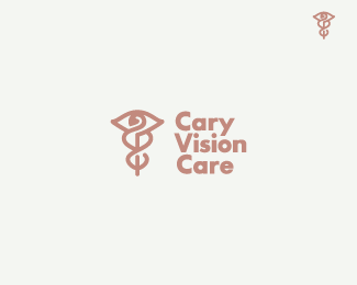 Cary Vision Care