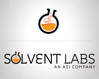 Solvent Labs