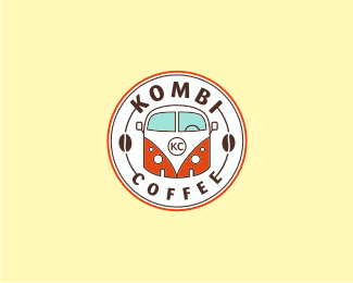Kombi Coffee