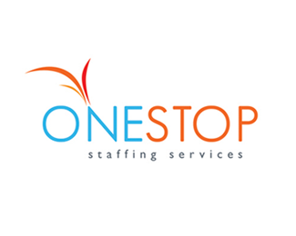 One Stop Staffing