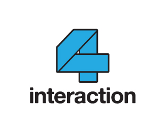 4 Interaction