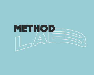 Method Labs