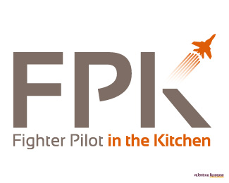 FPK (FighterPilotInTheKitchen)