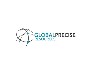 Global Precise Resources
