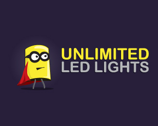 Unlimited LED Lights