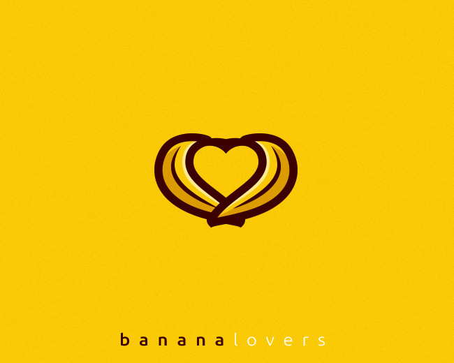 Banana Lovers