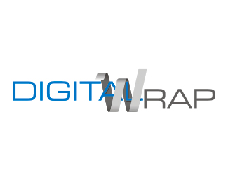 DigitalWrap