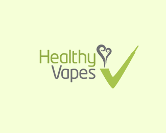 HealthyVapes