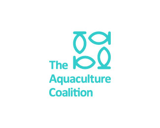 The Aquaculture Coalition