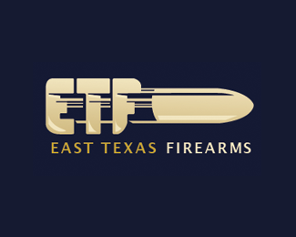 East Texas Firearms