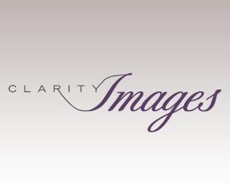 Clarity_Images