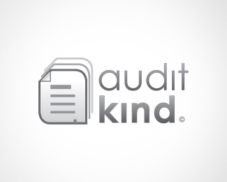 Audit Kind