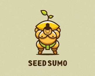Seed Sumo