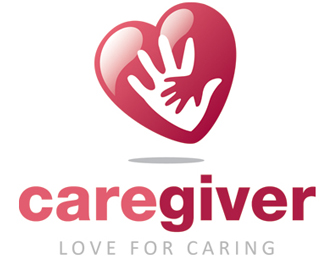 Care Giver