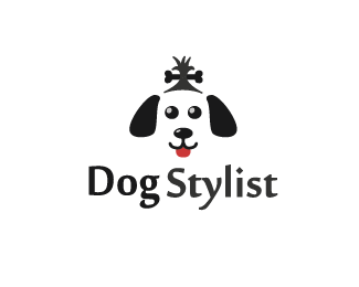Dog Stylist