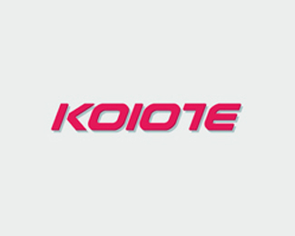 Koiote