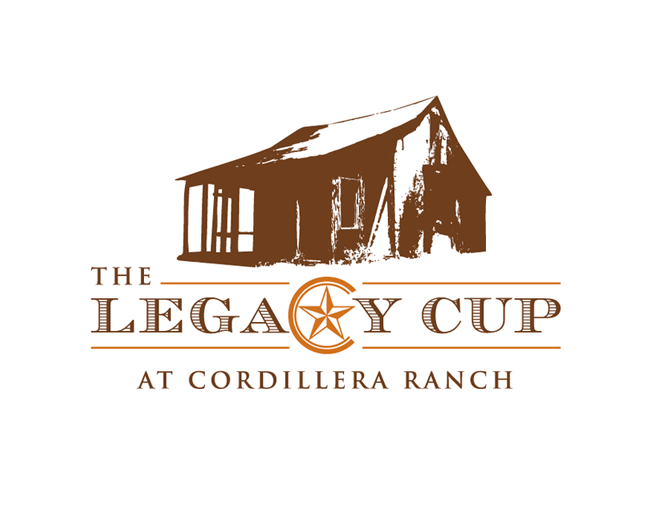 The Legacy Cup