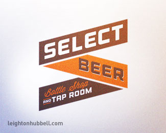 Select Beer Bottle Shop and Tap Room