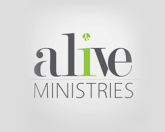Alive Ministries