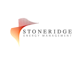 Stoneridge Energy Management