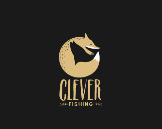clever fishing