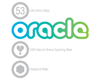 Oracle water