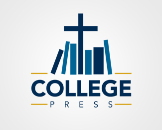College Press - Redesign