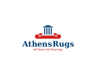 Athens Rugs