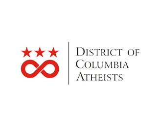District of Columbia Atheists