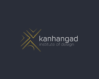 Kanhangad Institute of Design