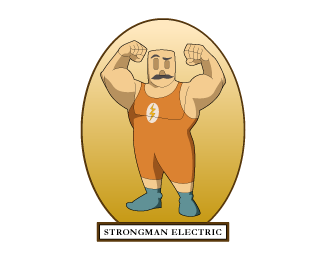 Strongman Electric