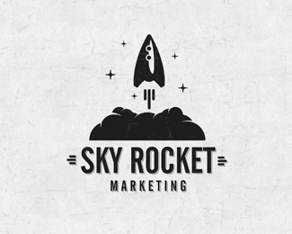 Sky Rocket Marketing