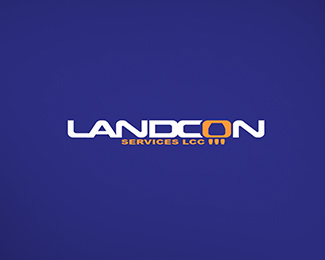 LandCon Services LLC Unrated
