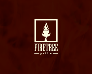 firetree grille