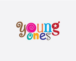 Young ones - Jewellery for kids