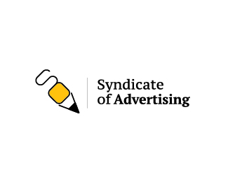 Syndicate of Advertising
