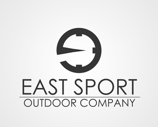 East Sport Outdoor Company