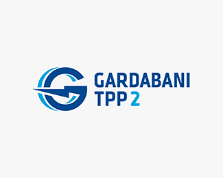 Gardabani TTP / Power Plant