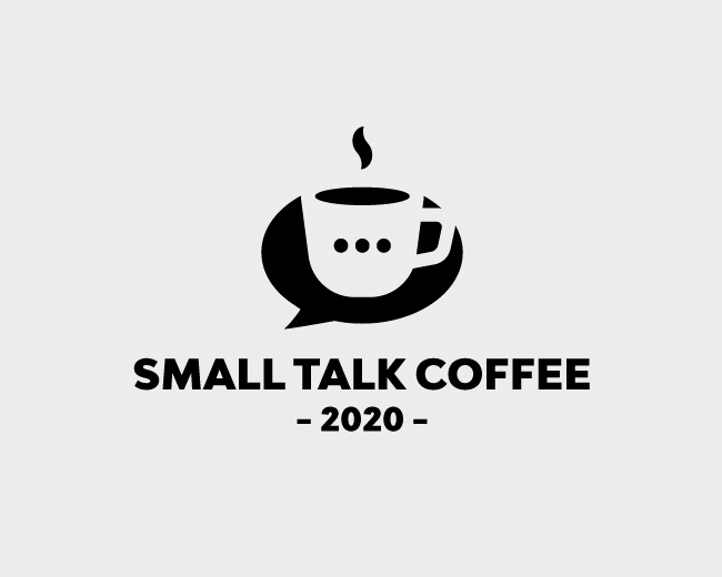 SMALL TALK COFFEE