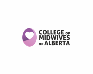 COLLEGE OF MIDWIVES OF ALBERTA