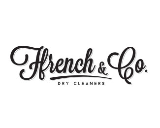 Ffrench & Co