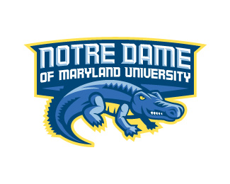 Notre Same of Maryland University